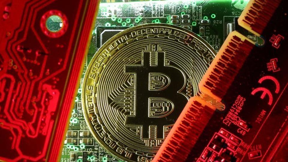 bitcoin pune)