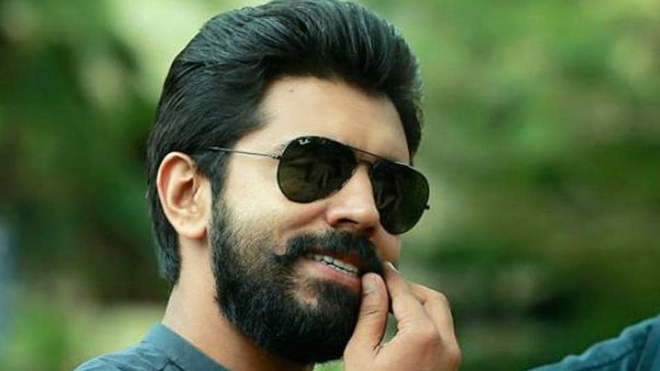 Nivin Pauly's last film, Hey Jude, was a box office success.