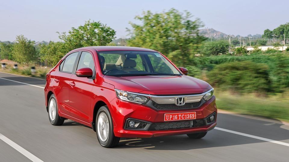 Honda Amaze,New Honda Amaze,New Honda Amaze review