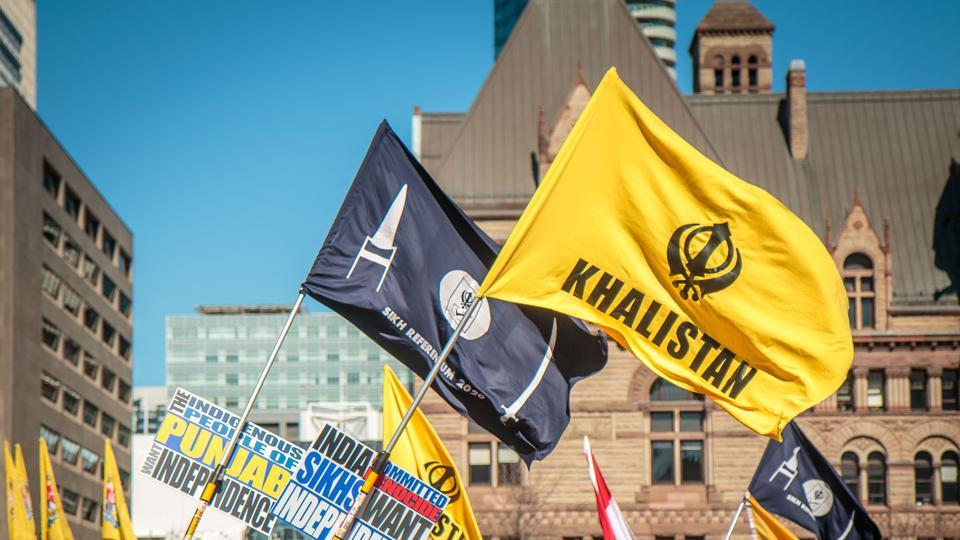 Though largely dead in India now, the Khalistan movement has survived abroad among pockets of the Sikh diaspora of varying size in Canada, the United States (US) and the United Kingdom (UK)