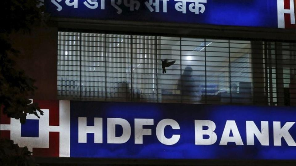 One immediate investment opportunity HDFC Bank will steer clear of is India's $210 billion pile of stressed assets, touted by some as a chance to buy firms at a steep discount