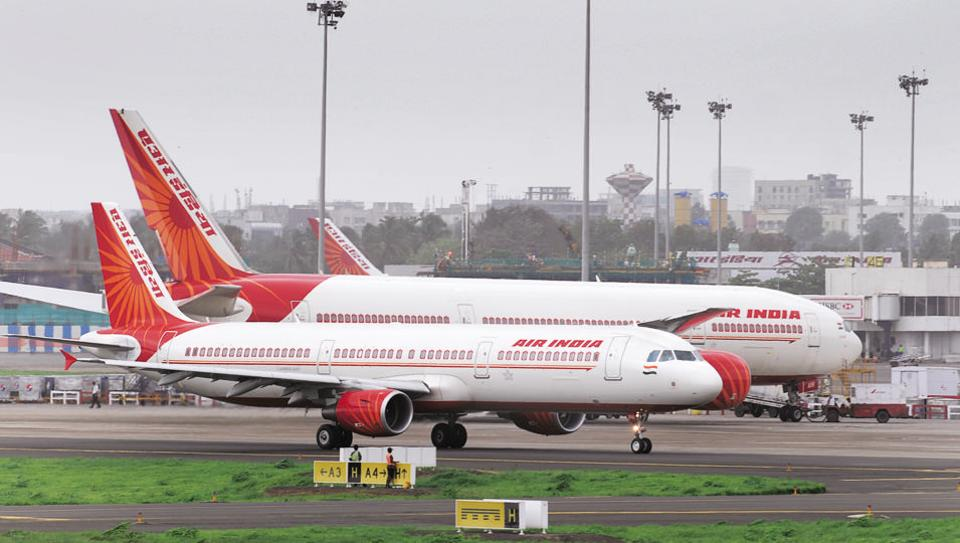 The government had on March 28 issued the preliminary information memorandum for the proposed divestment of Air India.