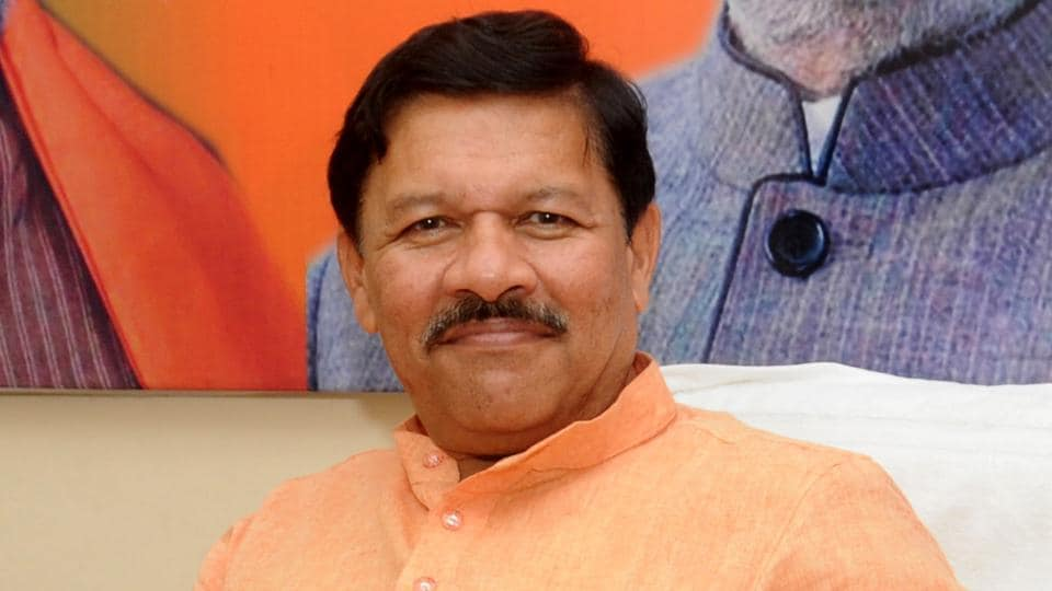 Shyam Jaju accused the opposition party in Uttarakhand of playing dirty politics.