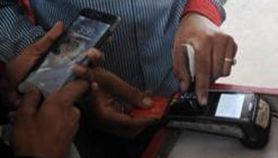 NThe GST Council on Friday discussed to giving up to Rs 100 incentive for digital payments for purchases by consumers
