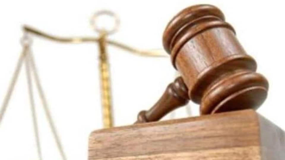 The HC had formed a special tribunal under Justice Kuldip but the SAD-BJP regime led by Parkash Singh Badal government challenged it in the Supreme Court.