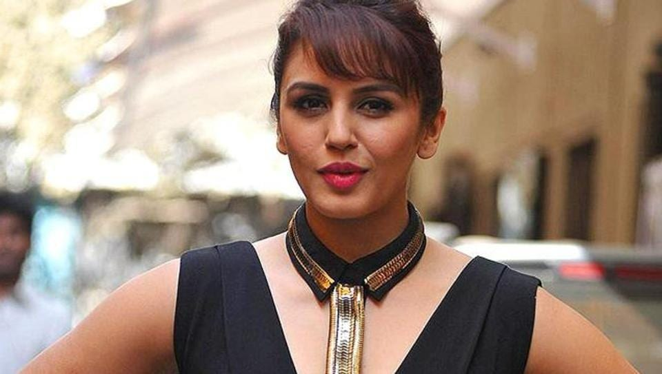 Huma Qureshi will be walking the red carpet at Cannes.