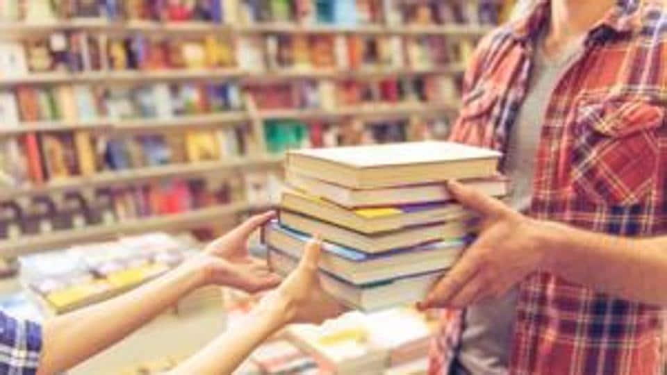 Books,Internship,Intern Abroad This Summer