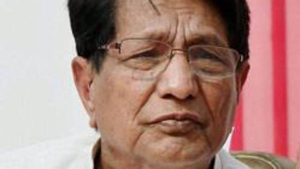 Ajit Singh-led RLD is confident that the party will win the crucial Kairana Lok Sabha bypoll.
