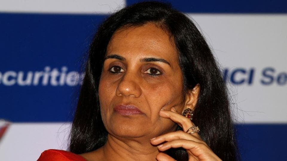 ICICI Bank board meet today, Chanda Kochhar issue may come up