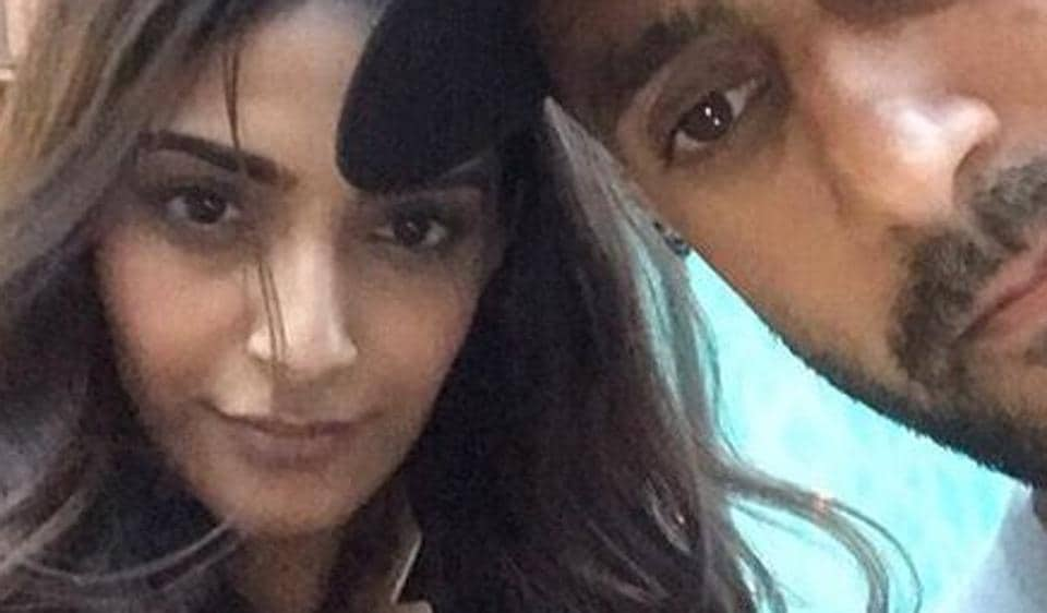 Sonam Kapoor and Anand Ahuja will tie the knot on May 8.