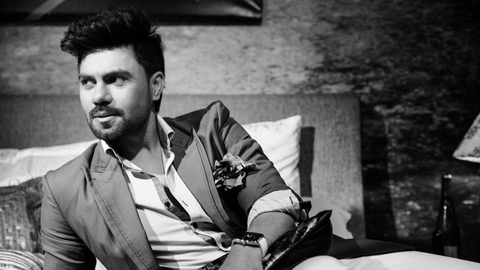 Gaurav Chopra, who lent his voice for Thor, says he might