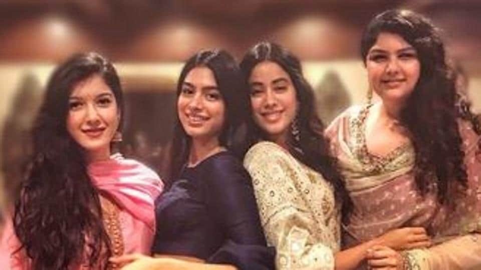 Sonam Kapoor Ahuja Marriage Live Update, Sister Rhea announces Sonam's New Name