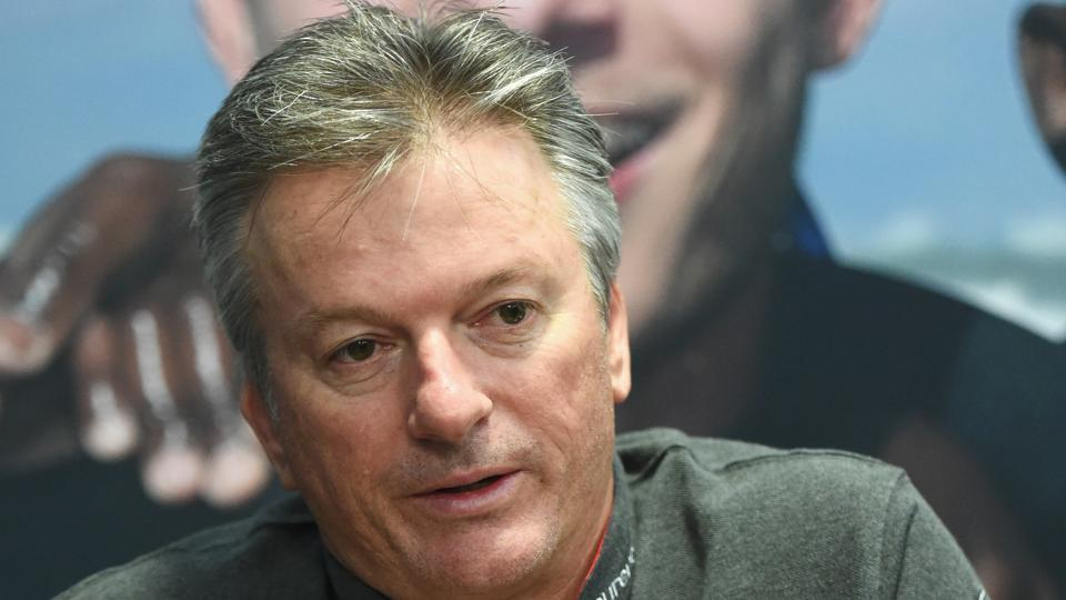 Former Australia cricket team skipper Steve Waugh acknowledged the guilt of Steve Smith , David Warner and Cameron Bancroft  in the ball-tampering controversy, but also expressed hope that with all the heat, the national team players don't up on the aggression that they are known for on the field.