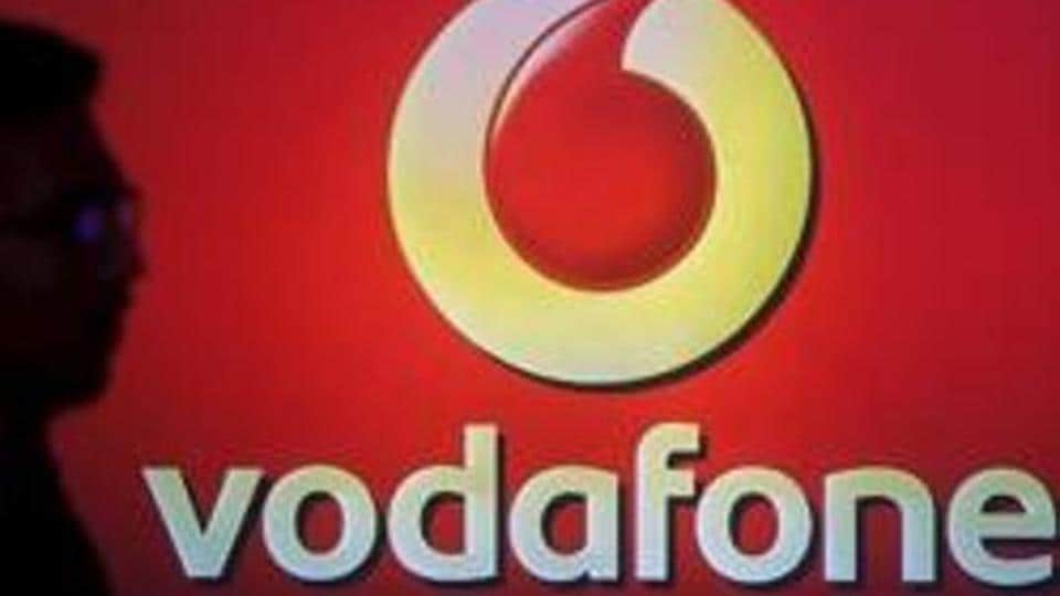 HC rejects plea to stay Vodafone's United Kingdom arbitration in tax dispute case