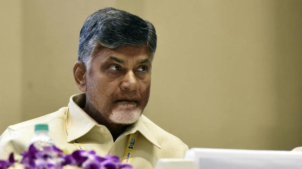 Finance Ministers' conclave begins in Amaravati