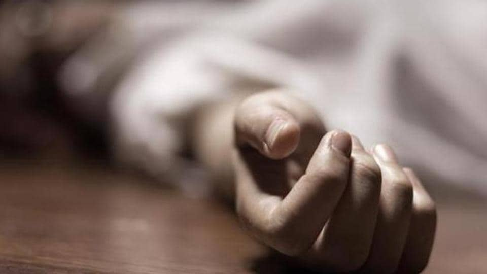 Suspect In Aspiring Fashion Designer S Murder Commits Suicide Lucknow Hindustan Times