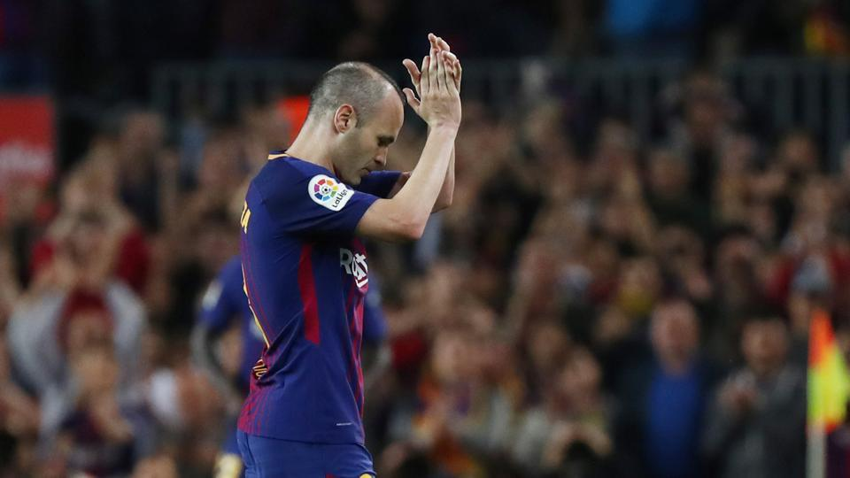 Chongqing Lifan,Andres Iniesta,Chinese Super League