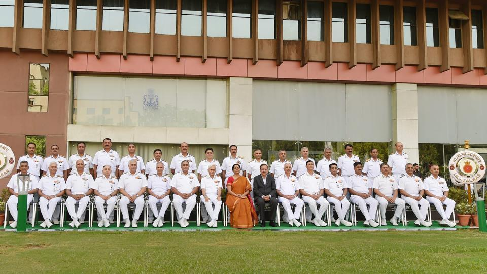 Navy,Indian Navy,Maritime security