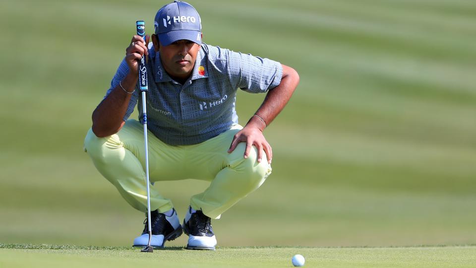 Golf Corner: Stars versus TPC Sawgrass - all-time battle in The Players