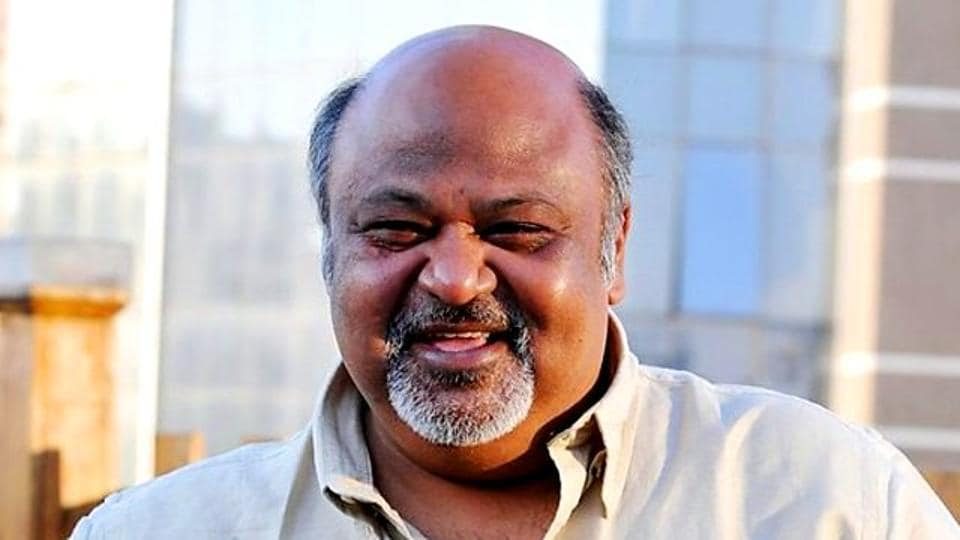 Actor Saurabh Shukla was recently seen in  Daas Dev where he played the role of a politician.