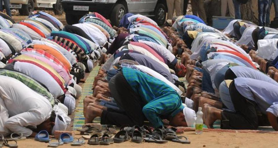 Image result for pics of Namaaz