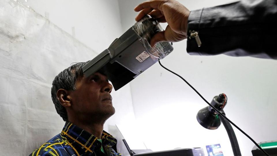 Supreme Court reserves judgement on pleas challenging Aadhaar's constitutional validity