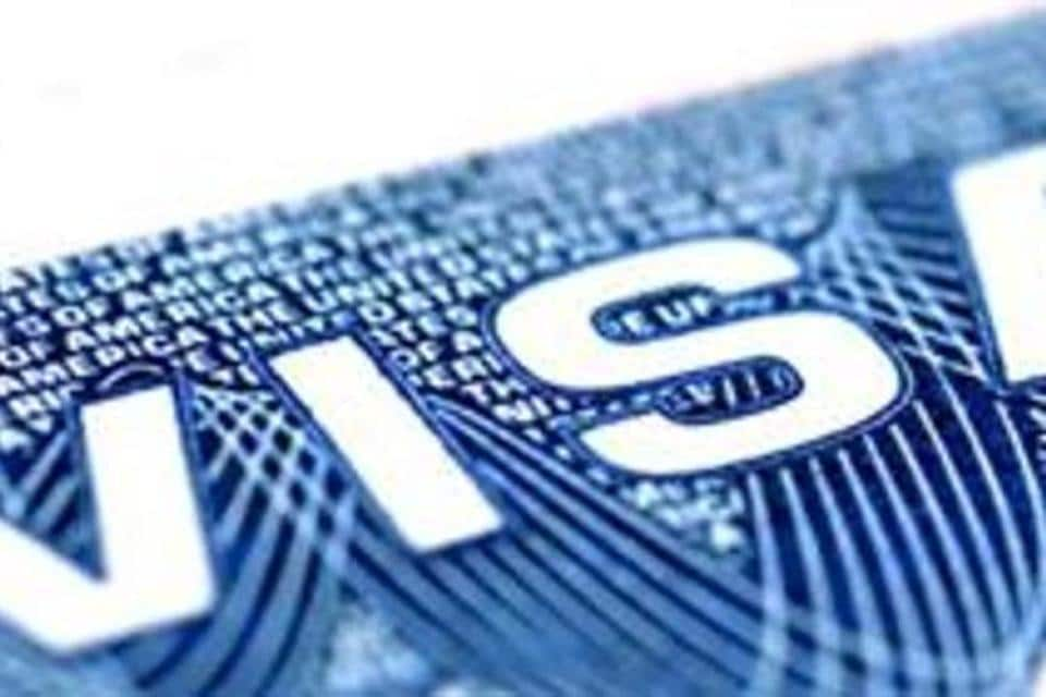 No decision about H4 visas is final until rulemaking process