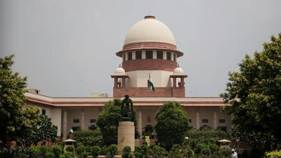 Courts can rely on House panel reports: SC