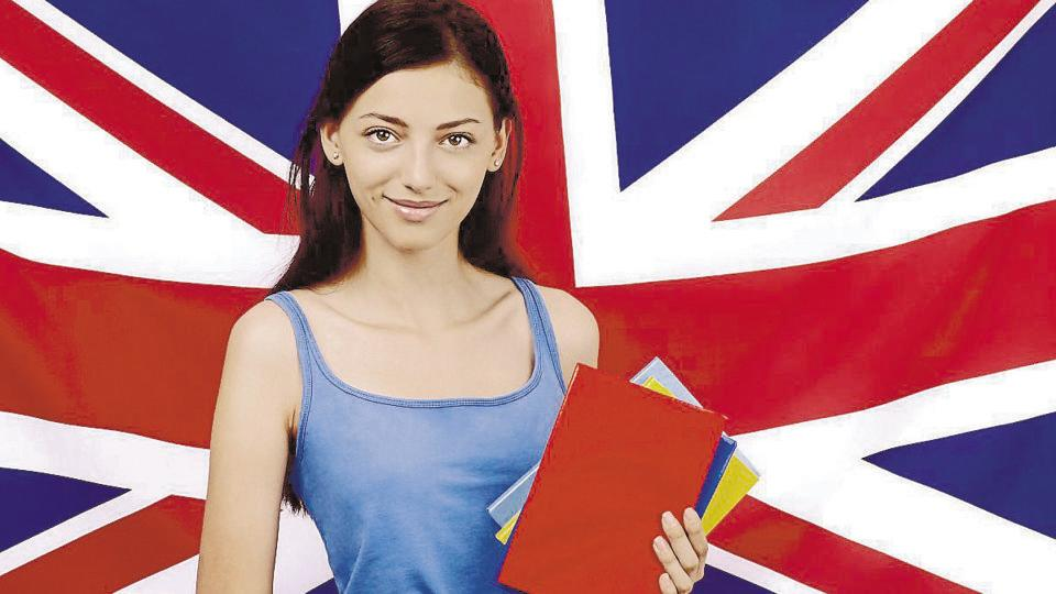 In 2016-17, there were 4,545 Indian students in London – accounting for 26 per cent of all Indian students in the UK, a report said.
