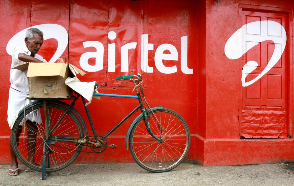 Bharti Airtel will engage with investors to evaluate a strategic stake sale once the merger of Bharti Infratel and Indus is complete, according to an April 25 filing.