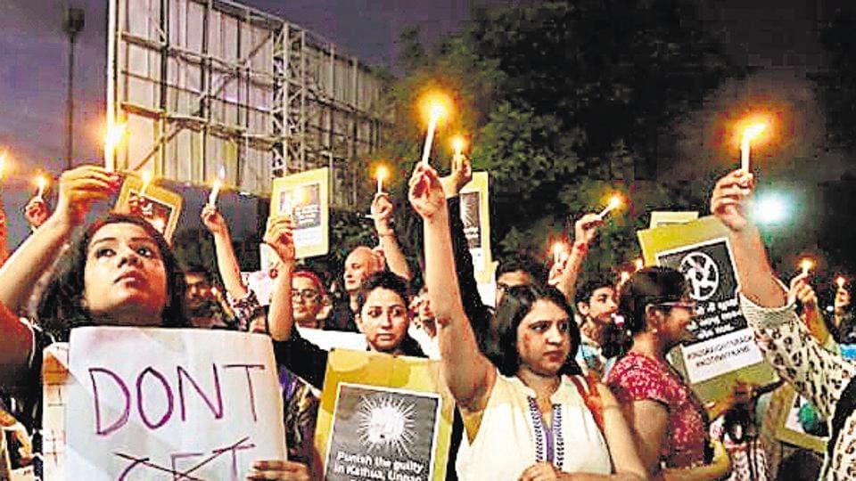 Shahjahanpur rape,BJP MLA,Bharatiya Janata Party
