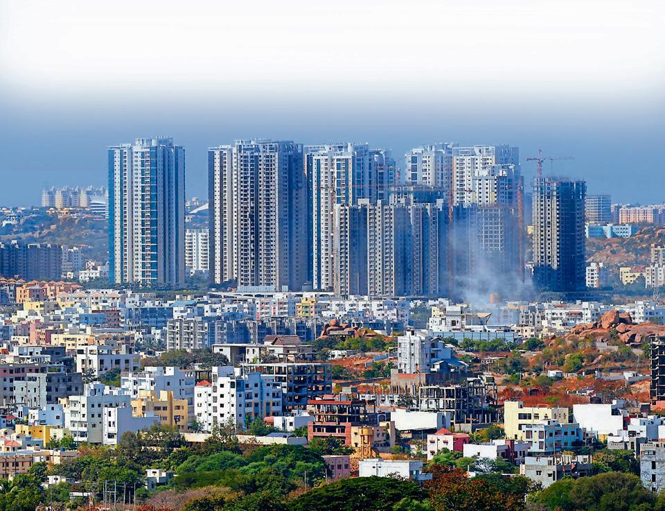 Mumbai,Real-estate,Property rates