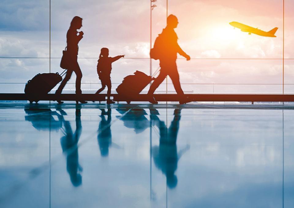 Abilene Paradox,Vacation planning,Christmas