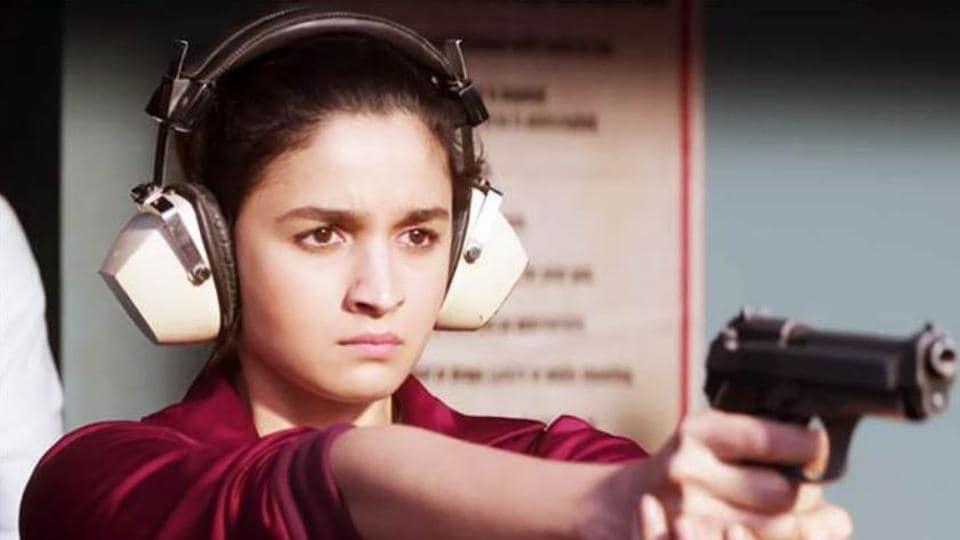 Raazi,Review,Movie review