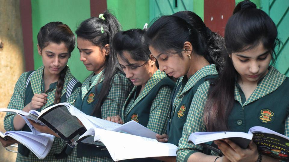 Kerala Class 12 result 2018 to be declared tomorrow at dhsekerala