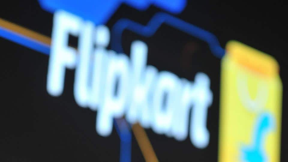 Flipkart's great innovation was to offer cash on delivery for the stuff they sold.