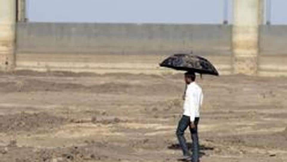 Water levelsWater reservoirsStorage capacity of reservoirs & Water levels of countryu0027s major reservoirs drop | india news ...