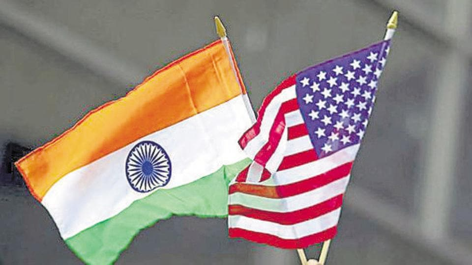 Image result for The,bill,was,introduced,in,the,US,Parliament,to,strengthen,relations,with,India,