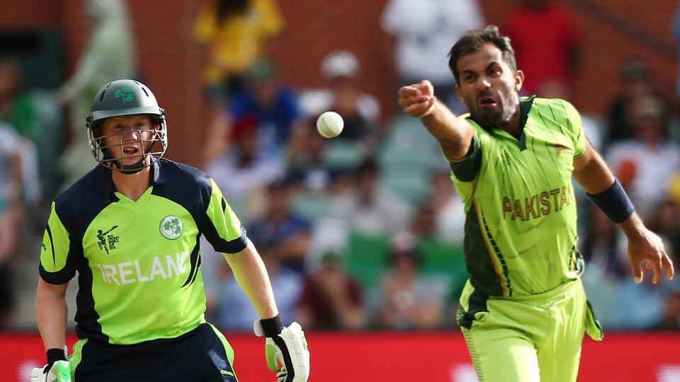The prospect of organising anIreland cricket team tour of Pakistan in near future is in doubt considering the Asian side has a packed schedule leading to 2019 ICCWorld Cup. Their home season this year features an Asia Cup in the UAE, matches against Australia and New Zealand, and the Pakistan Super League (PSL). The team will also travel to South Africa.