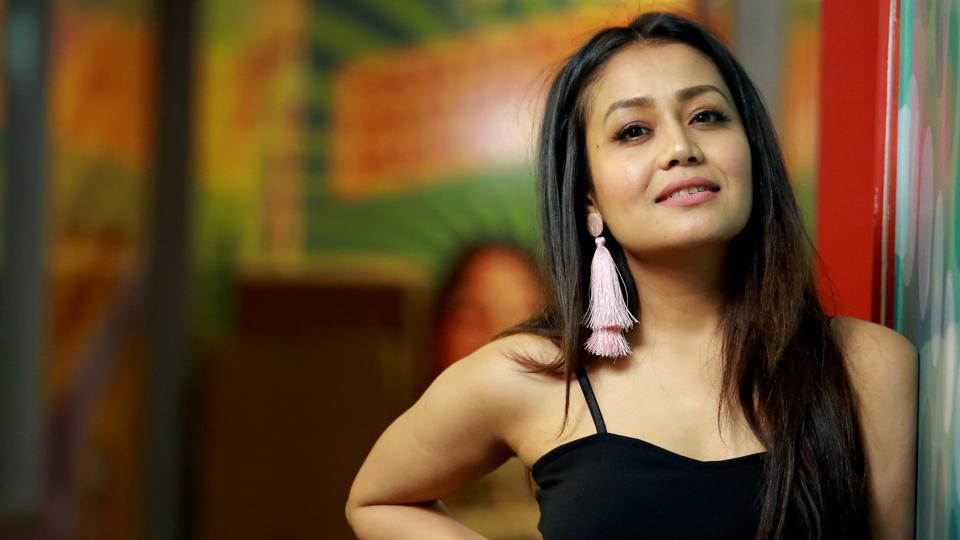 neha kakkar new video song 2018 mp3