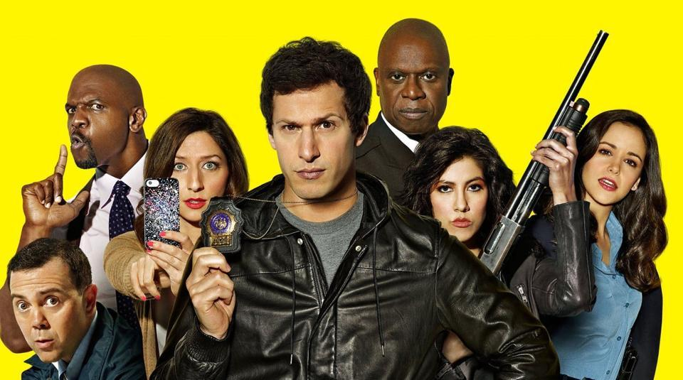 Fans are asking Netflix to step in and save Brooklyn Nine-Nine.