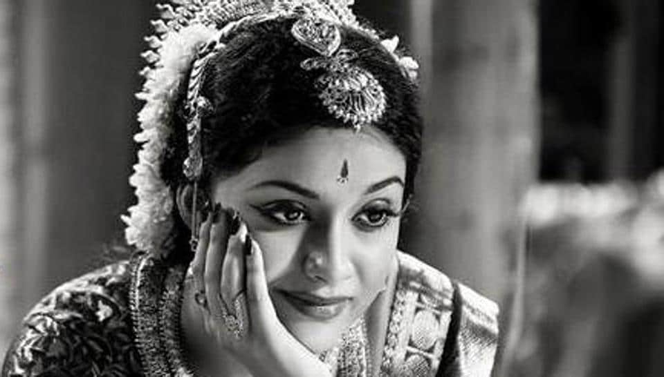 Million for Mahanati; Heading for 2 Million