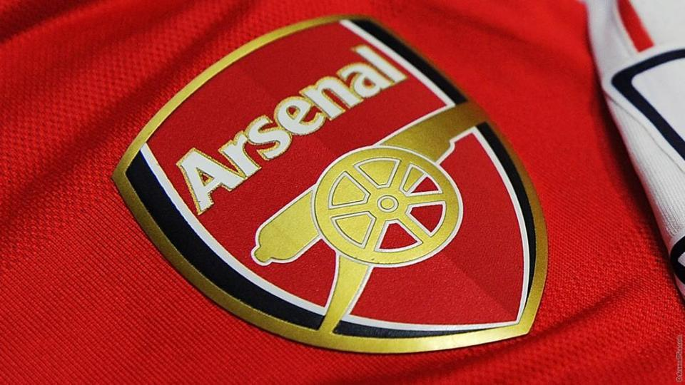 Arsenal FC have launched an investigation amid allegations of bullying in their academy.