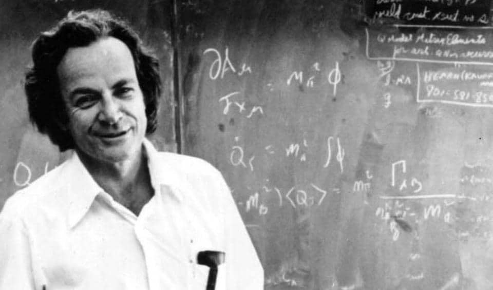 Quiz,Physics,Nobel Prize