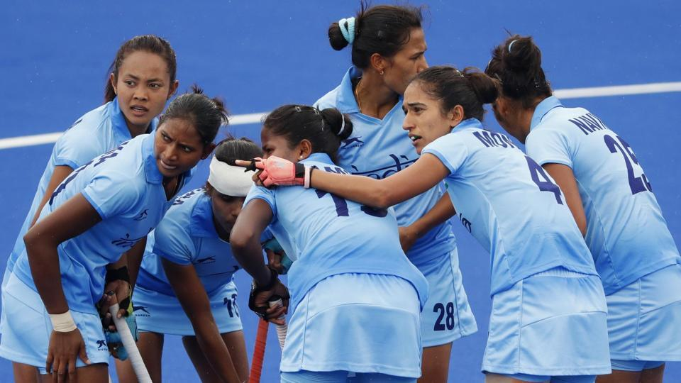 India will face Japan in their opening game at the Asian Champions Trophy.