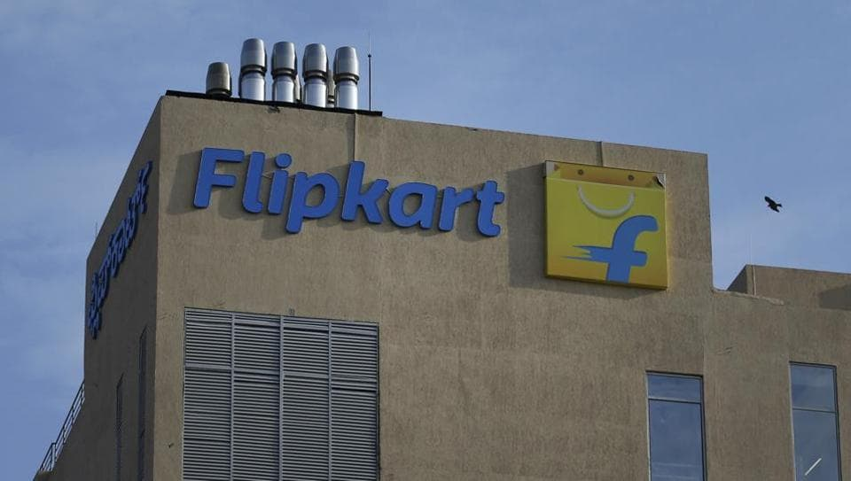 2 days after announcing Flipkart-Walmart deal, SoftBank undecided on selling stake