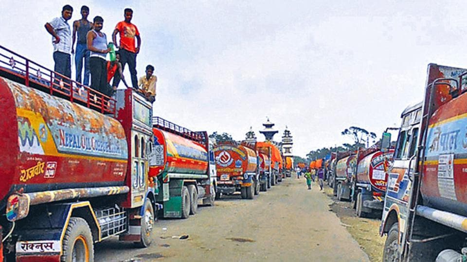 Trade Between Bay Of Bengal Countries To Become Easier As Draft