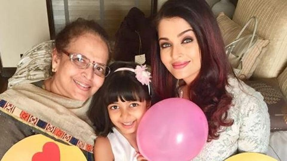 Image result for BOLLYWOOD CELEBRATE MOTHER'S DAY