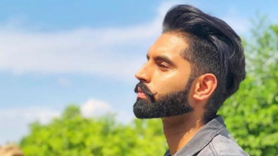 Was Attacked For Extortion Claims Singer Parmish Verma Punjab