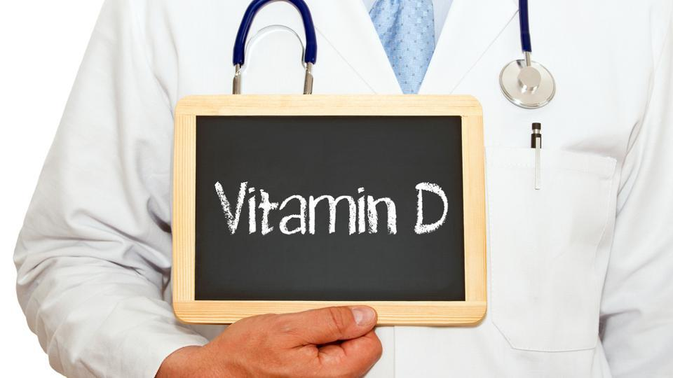 Vitamin D Therapy to Treat Diabetes and Cancer